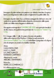 flyer_giardino_sensi_retro.png